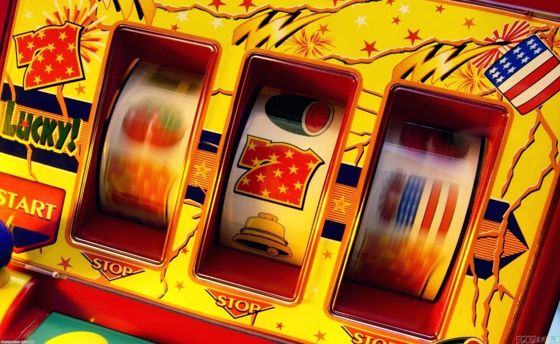 Рейтинг лучших онлайн казино Украины с отзывами игроков по выплатам.Узнайте где играть на реальные деньги с выводом и как получить выгодные бонусы! Елабуга